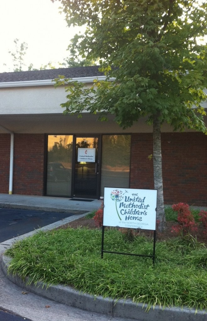 Gainesville District Office