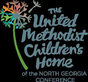 UMCH logo