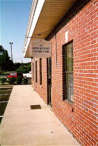 Northwest District Office