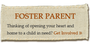 FOSTER PARENT