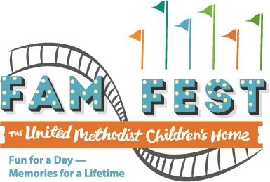 Fam-Fest_Logo_Final