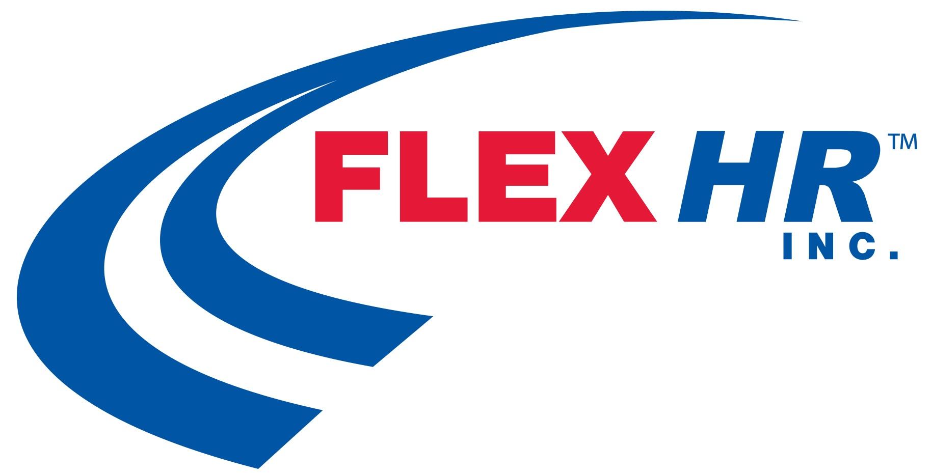 FlexHRLogo